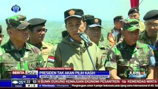 Video Luhut: Kalau Jokowi Bilang Gebuk, Ya Digebuk MP3, 3GP, MP4, WEBM, AVI, FLV Juli 2018
