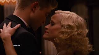 Nonton Kenji Kawai  Follow Me    Water For Elephants  Movie 2011  Film Subtitle Indonesia Streaming Movie Download