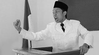 Nonton Sekali Merdeka Tetap Merdeka Film Subtitle Indonesia Streaming Movie Download