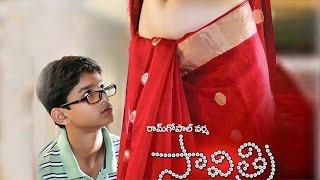 XxX Hot Indian SeX Ram Gopal Varma Stirs Controversy With Savitri Poster .3gp mp4 Tamil Video