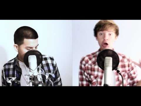 Conor Maynard & Anth - Only Girl (cover) lyrics