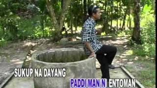 download lagu download musik download mp3 Siksa Pengentoman-Den Bisa