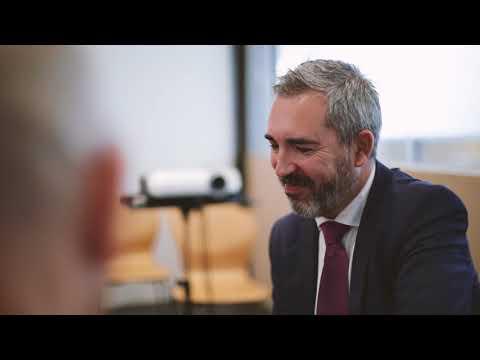Vídeo resumen Focus Pyme CV 2017 (I)[;;;][;;;]