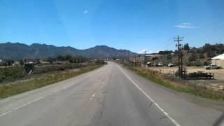 Cortez (CO) United States  City pictures : Rolling through Cortez, Colorado