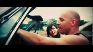 Nonton Fast & Furious 6 2013 WEBRip XviD clip Film Subtitle Indonesia Streaming Movie Download