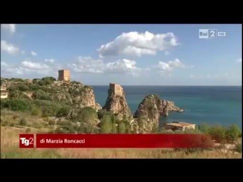 Alla scoperta della Provincia di Trapani a pochi passi da Fattoria Manostalla