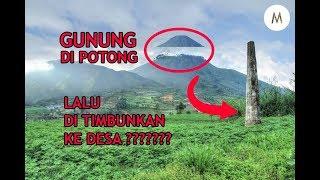Video AZAB ALLAH NYATA 😱 !!! Desa ini tertimbun Gunung dalam Semalam MP3, 3GP, MP4, WEBM, AVI, FLV Oktober 2018