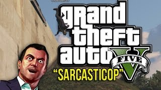 Heyyo! First GTAV PC video! Isn't it amazing? More to come hopefully.Dem graphics tho.Please rate the video and comment! It always helps :)--------------------------------------------------------------------------------------------Links:●I livestream too!: http://www.twitch.tv/bobtart12●Outro Song: https://www.youtube.com/watch?v=S5_Mf04nbLw●Subscribe: http://goo.gl/pBZnCw---------------------------------------------------------------------------------------------▄ ▅ ▆ ▇ █Come Hangout Sometime! █ ▇ ▆ ▅ ▄➟Twitter: https://twitter.com/Bobtart12➟Steam: http://steamcommunity.com/profiles/76561198055963457 ➟Google+ (Nobody still uses this right): http://goo.gl/xZm5I9---------------------------------------------------------------------------------------------People In this Video:●Kevin! https://www.youtube.com/channel/UC6llGwNB-bIHPLVbvBqnGGg