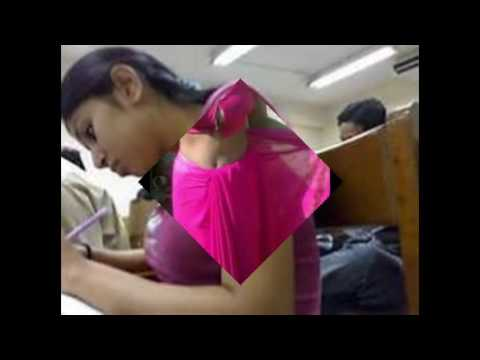 HOT INDIAN VILLAGE GIRL CHANGE HAR DRESS IN ROOM