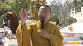 Hành hương Phật tích Ấn Độ - Nepal tháng 03-2016 - DVD3