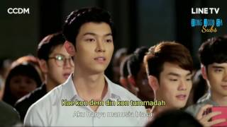 Nonton [INDOSUB] ORDINARY PERSON Cover by Wayo with lyrics Ost 2Moons Film Subtitle Indonesia Streaming Movie Download