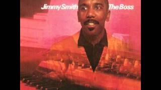 Jimmy Smith    Some Of My Best Friends Are Blues