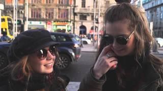 İrlandalıların Türkler hakkında bildiği 3 şey - Aralık 2015