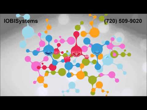 video:IOBI Systems Denver SEO Services