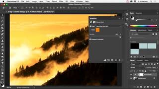In this video from our Turning Color Photographs into Stunning Black and White training course, expert author Andy Anderson teaches you how to apply a tone such as sepia to a photo in Adobe Photoshop. For more information about the course, as well as more free lessons, visit http://oreil.ly/2jBIyEJ.Connect with us:YouTube: https://www.youtube.com/user/OreillyMediaFacebook: https://www.facebook.com/OReilly/?fref=tsTwitter: https://twitter.com/OReillyMediaWebsite: http://www.oreilly.com/