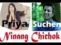 Ninang Chichok Chichok New kokborok song 2018