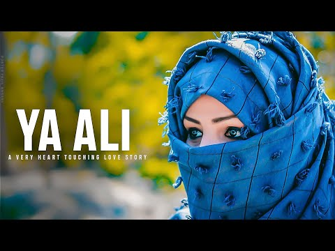 Ya Ali |Bina Tere Na Ek Pal Ho | SK Kamil|Heart Touching Love Story|Zubeen Garg|Tiktok Famous Song