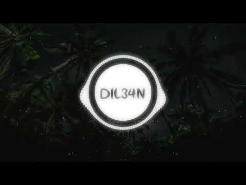 Yves LaRock - Rise Up (DIL34N Remix)