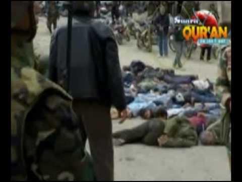 Tragedi Suriah.mpg