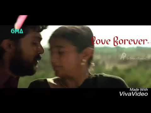 Video whatsapp status |Paruthiveeran love | love forever download in MP3, 3GP, MP4, WEBM, AVI, FLV January 2017