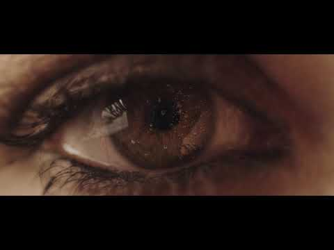 Orozco - Entre Sobras Y Sobras Me Faltas (Teaser oficial)