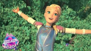 Barbie, a Para-Den bolygóról   Star Light Adventure   Barbie
