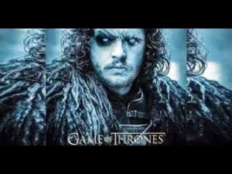 Game Of Thrones~All dragon scenes seasons 8