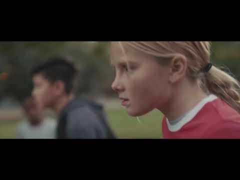 영감을 주는 올림픽 광고 13 : 미카엘라 시프린