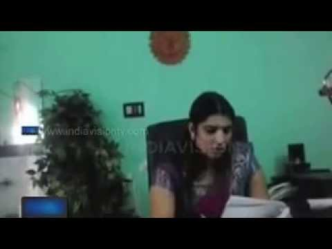 Saritha S Nair Cheating Video Leaked: Solar Scandal