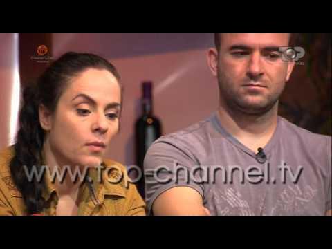 MasterChef Albania 3, Pjesa 3 - 27/11/2015