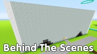 Part 1 - https://youtu.be/iv1ZVi99ADMWelcome to the behind the scenes of me designing my cart count mini-game. See me building it in my Lovely World: Part 1 - https://youtu.be/7ngApv60GRYPart 2 - https://youtu.be/PPI6PJvyBwMPart 3 -https://youtu.be/vicRN6-h-Z8