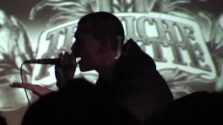 Download Lagu FINALE TECNICHE PERFETTE 2009 Ottavi di finale - Nitro Vs Dalai 13-03-2010 Mp3