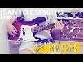 Paulo César Baruk - Santo Espírito (Holy Spirit) ft. Leonardo Gonçalves - Fagner Bass