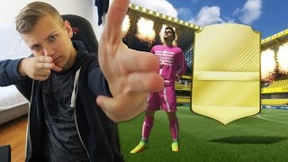 Video J'AI ENFIN PLUSIEURS ANIMATIONS !! GROS PACK OPENING FIFA 17 !! MP3, 3GP, MP4, WEBM, AVI, FLV Agustus 2017
