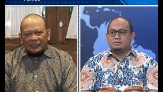 Video La Nyalla: Lupakan Prabowo, Kita Menangkan Jokowi-Ma'ruf (2) MP3, 3GP, MP4, WEBM, AVI, FLV Desember 2018