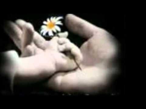 Mehmet Karakuş – Rüya Gördüm Sözleri