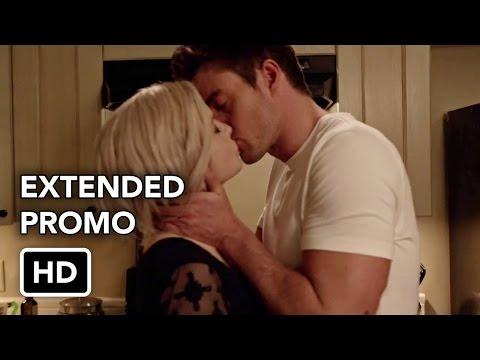 izombie - promo astroburger 1x11