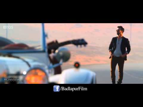 Download Jeena Jeena | Atif Aslam Sad Songs 2015 | Best of Atif Aslam bollywood Songs 2015 HD Mp4 3GP Video and MP3