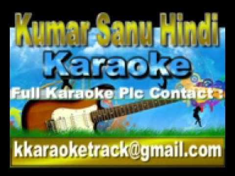 Video Pehli Baar Dil Yun Bekarar Hua Hai Karaoke Hum Ho Gaye Aapke {2001} Alka,Kumar Sanu download in MP3, 3GP, MP4, WEBM, AVI, FLV January 2017