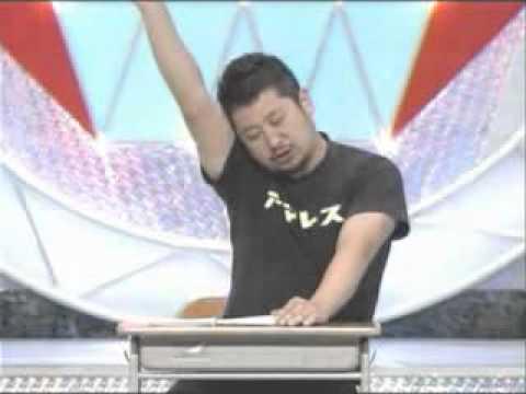 「[ネタ]ケンドーコバヤシ「妄想伝記『モテモテの女子校教師』」」のイメージ