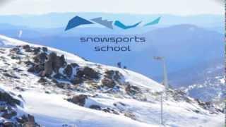 Perisher Snowsports School