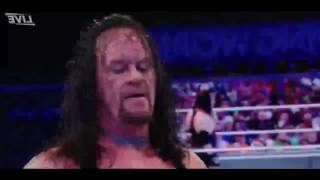 Nonton Roman Reigns Wins Vs The Undertaker At The Wwe Wrestlemania 33 02 04 2017 Hd Film Subtitle Indonesia Streaming Movie Download
