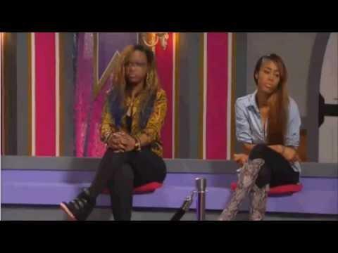 Bad Girls All Star Battle Trailer