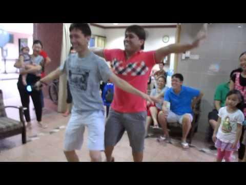just dance 4 playstation 3 ebay