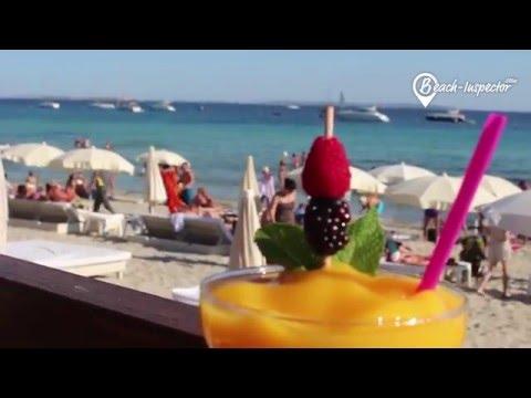 Holidays in Ibiza at Ses Salines