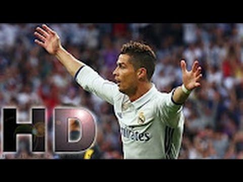 Real Madrid vs Atletico Madrid 3 0 2017   All Goals & Highlights UCL Resumen y Goles 02 04 2017 HD