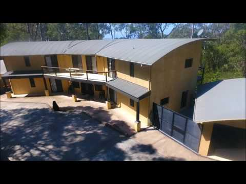 54 Hazel Road Moruya Heads