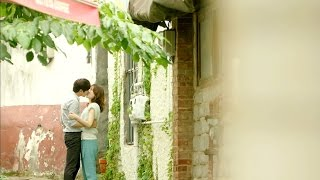 Video [Another Miss Oh] All Kiss Scene Compilation MP3, 3GP, MP4, WEBM, AVI, FLV Juni 2019