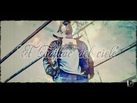 Charly Efe & Loren D – «El Cadillac del cielo» [Videoclip]