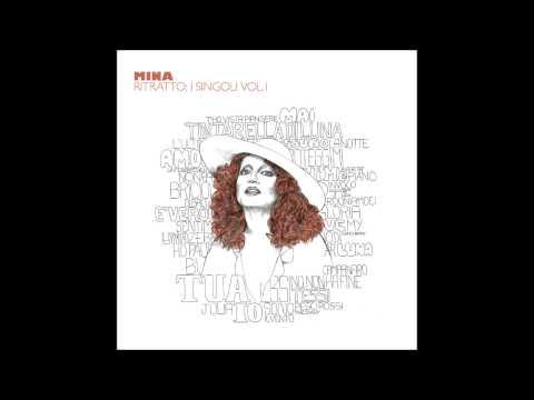 , title : 'Mina - Una zebra a pois (11 - CD3)'
